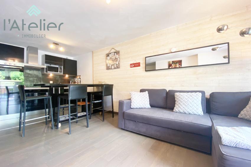 village_de_st_lary_appartement_a_vendre_latelierimmo.com