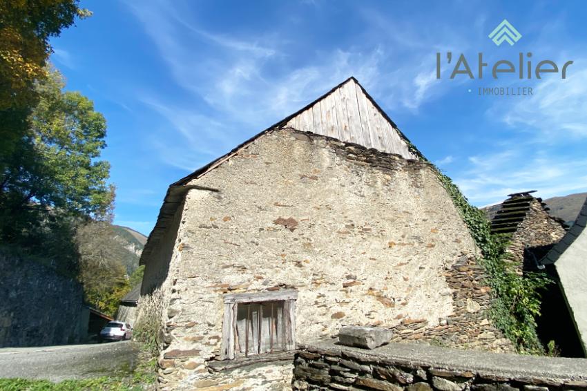 a_renover_grange_dans_village_de_montagne_latelierimmo.com