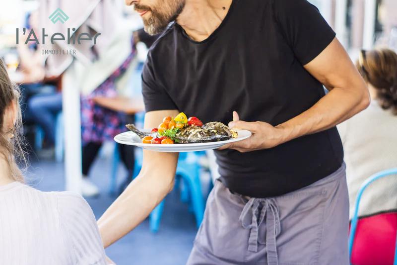 a_saisir_restaurant_fond_de_commerce_a_vielle_aure_latelierimmo.com