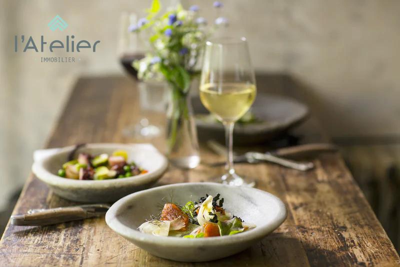 a_vendre_fond_de_commerce_restaurant_vielle_aure_latelierimmo.com