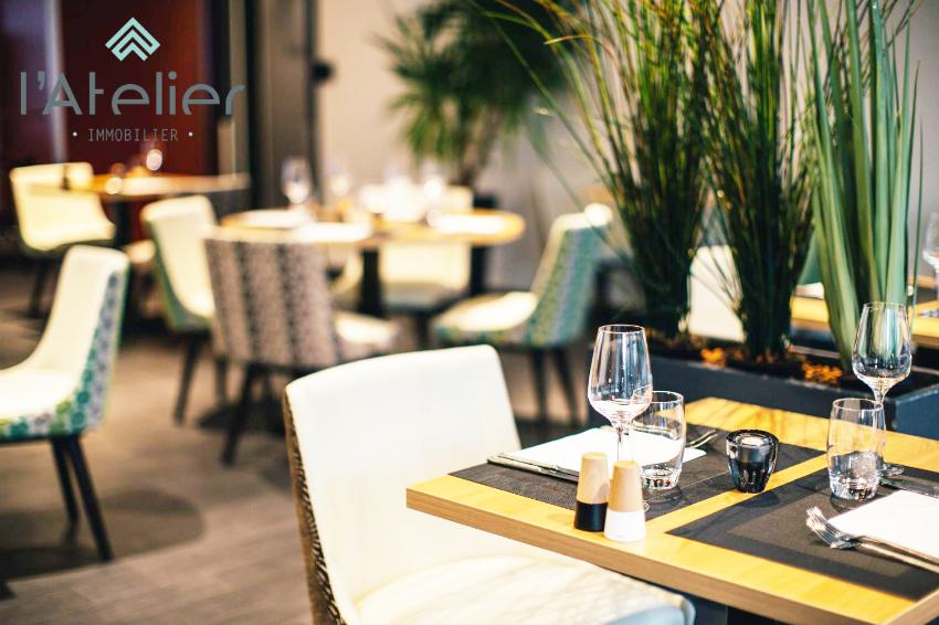 fond_de_commerce_restaurant_a_vendre_vielle_aure_latelierimmo.com