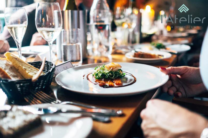 restaurant_a_vendre_dans_vallee_de_montagne_latelierimmo.com