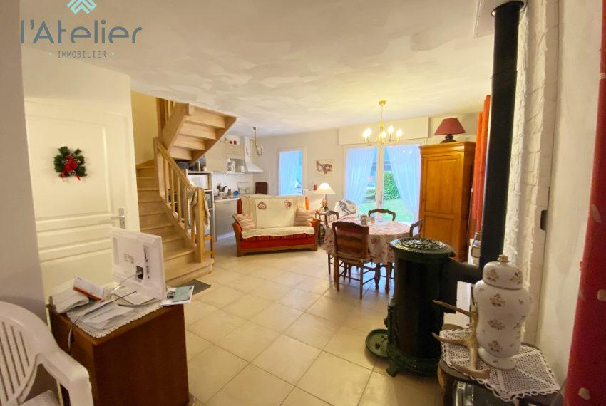 a_vendre_maisonette_avec_jardin_proche_st_lary_latelierimmo.com