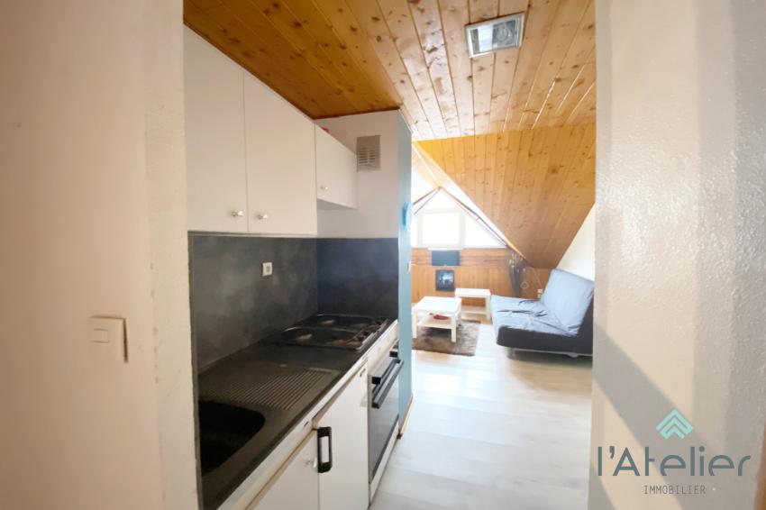 acheter_appartement_station_de_ski_de_saint_lary_soulan_latelierimmo.com