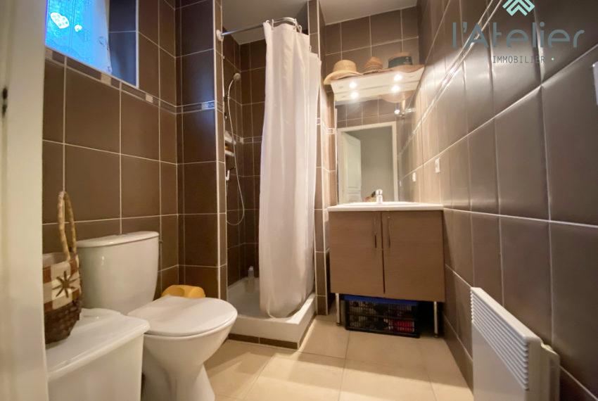 acheter_immobilier_vallee_daure_village_de_montagne_latelierimmo.com