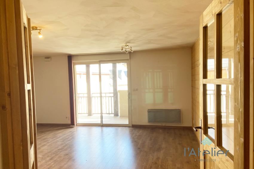 appartement_centre_ville_de_saint_lary_Soulan_a_vendre_latelierimmo.com