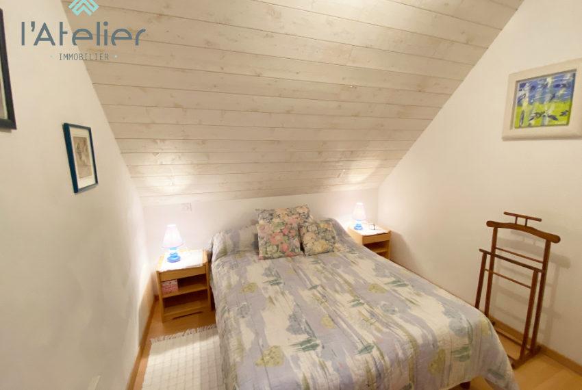 dans_village_typique_pyreneen_maison_a_vendre_avec_jardin_latelierimmo.com