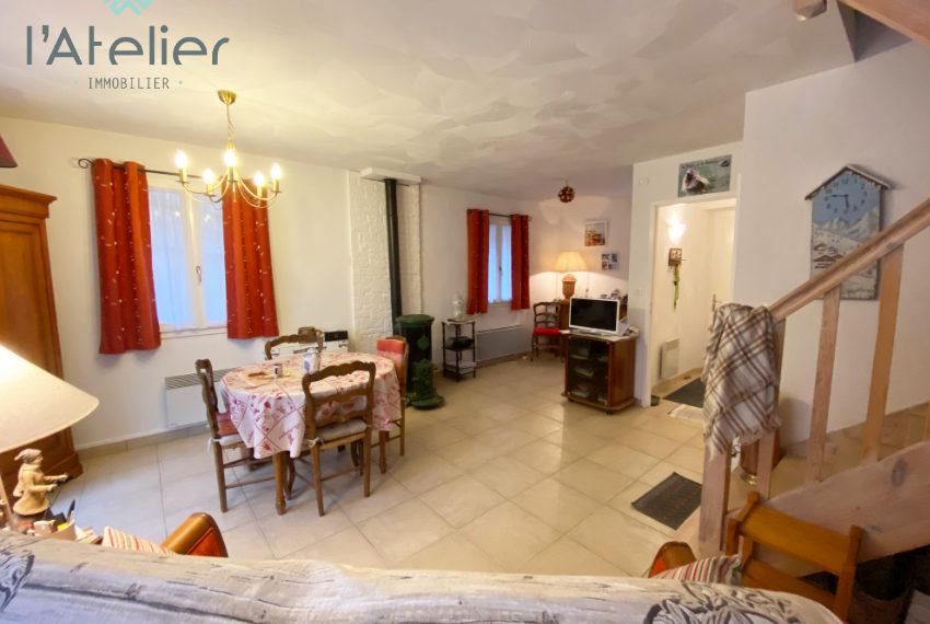 immobilier_a_vendre_maison_proche_stations_de_skis_latelierimmo.com