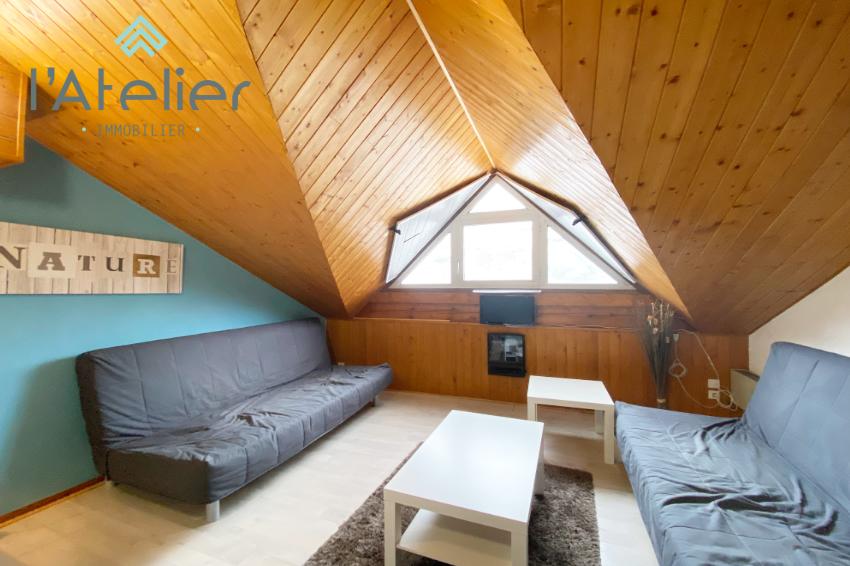 immobilier_studio_a_saisir_st_lary_pied_de_pistes_latelierimmo.com