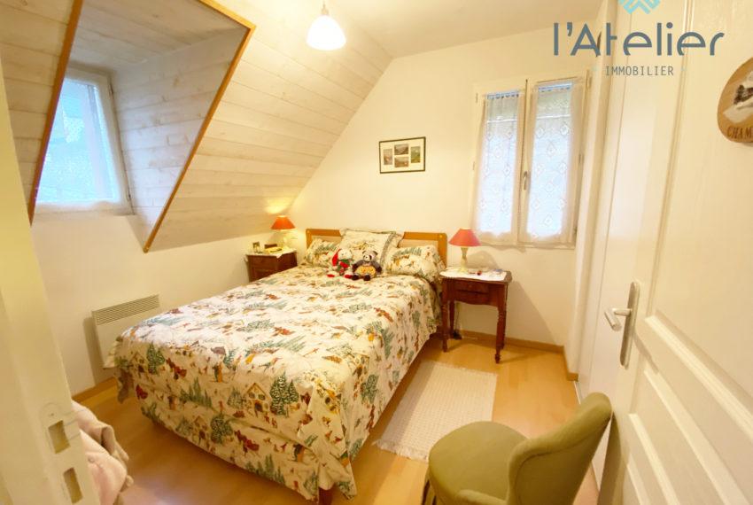 maisonnette_a_vendre_dans_village_de_montagne_latelierimmo.com