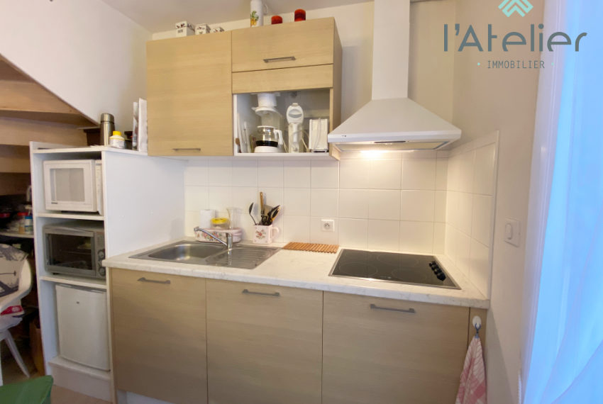 valle_daure_a_vendre_maison_de_charme_dans_village_de_montagne_latelierimmo.com
