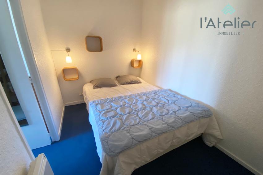 a_acheter_appartement_pied_de_Pistes_station_de-ski_latelierimmo.com