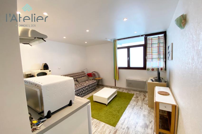 a_vendre_appartement_pied_de_piste_saint_lary_soulan_latelierimmo.com