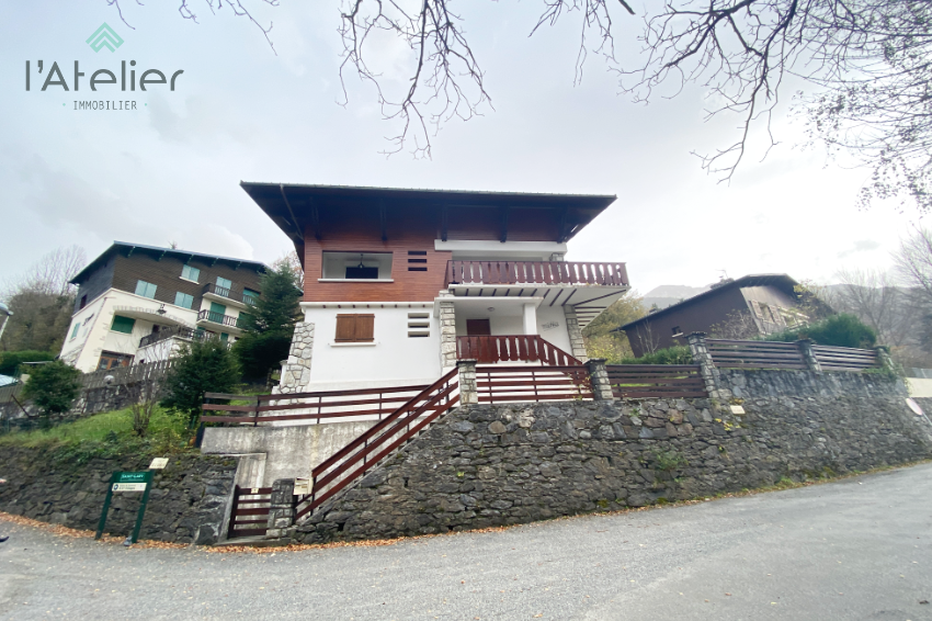 a_vendre_chalet_village_de_montagne_latelierimmo.com