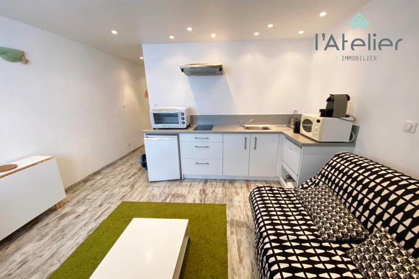 appartement_renove_pied_de_pistes_a_vendre_latelierimmo.com