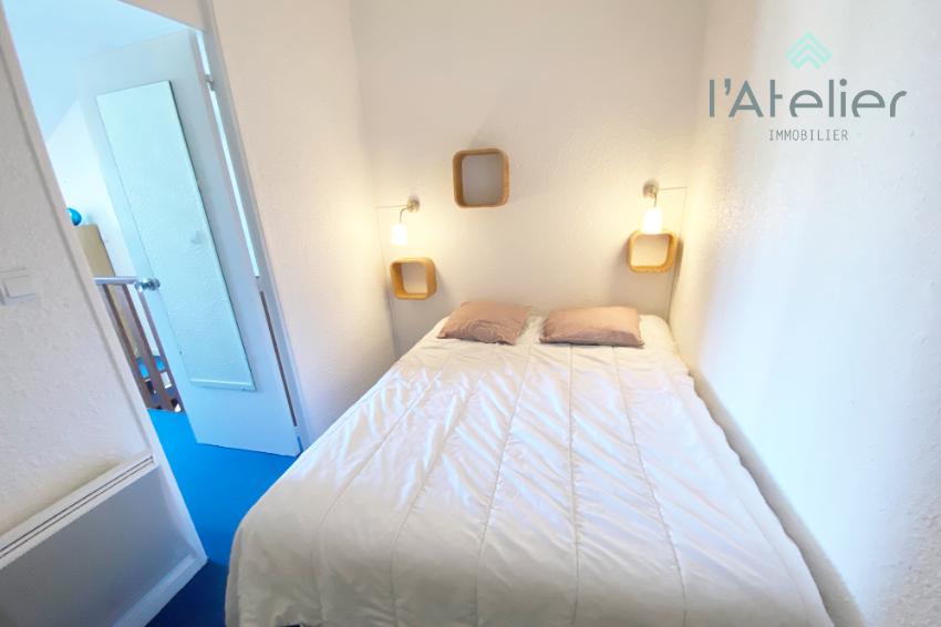chambre_appartement_a_vendre_dans_station_de_ski_latelierimmo.com