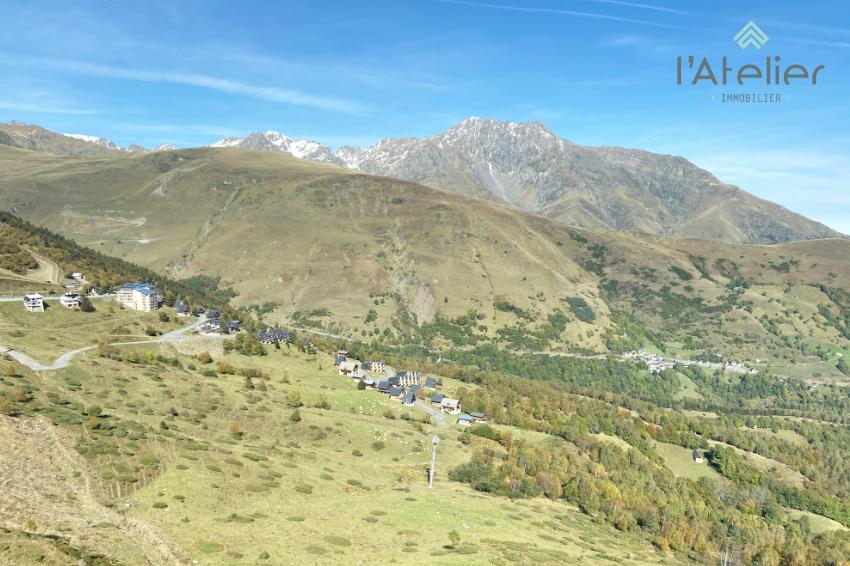 vue_montagne_immobilier_saint_lary_soulan_latelierimmo.com