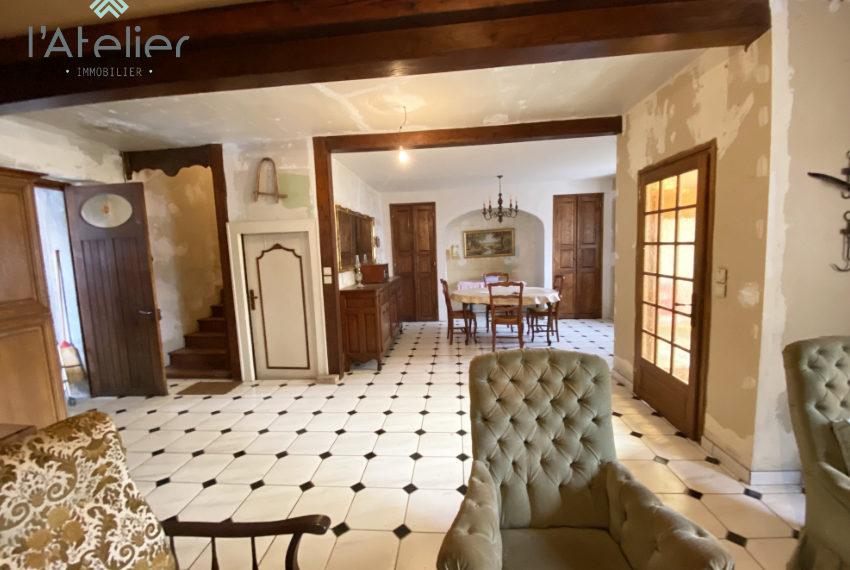 a_vendre_maison_a_renover_latelierimmo.com