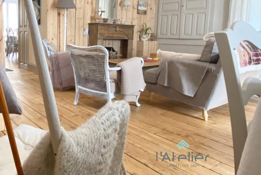 achat-maison-arreau-latelierimmo.com