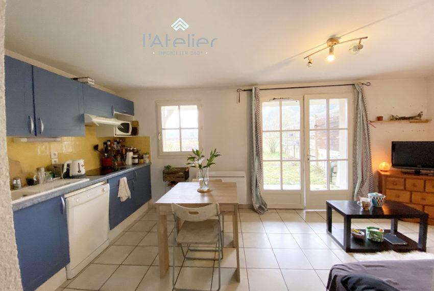 acheter-beau-petit-appartement-montagne-latelierimmo.com
