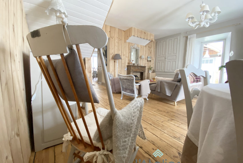 acheter-belle-maison-Arreau-latelierimmo.com