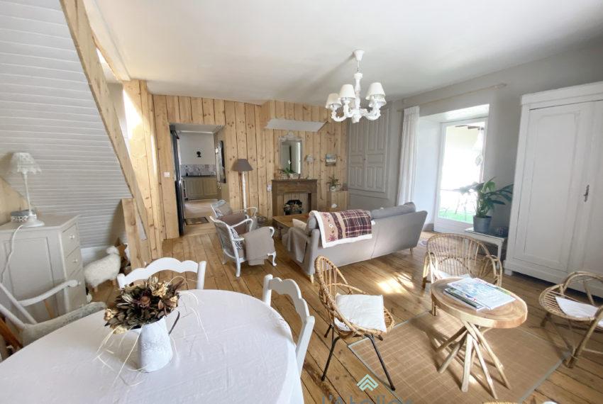 acheter-maison-arreau-belle-vue-eglise-latelierimmo.com