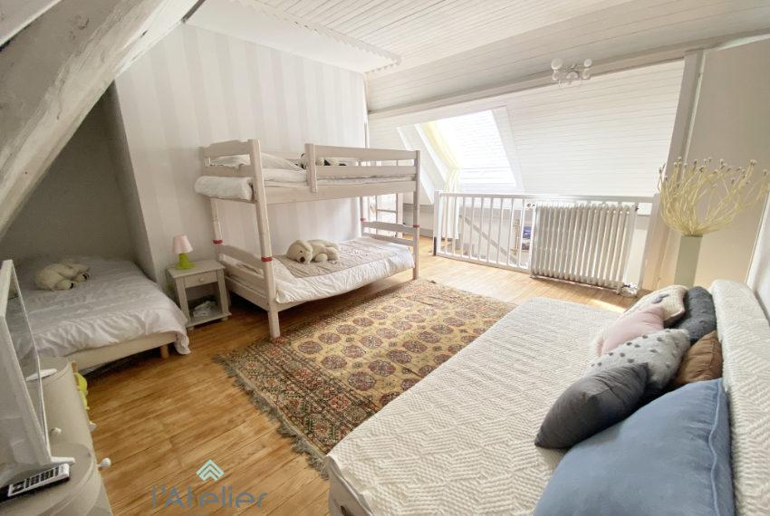 acheter-maison-arreau-bourgeoise-haut-de-gamme-latelierimmo.com