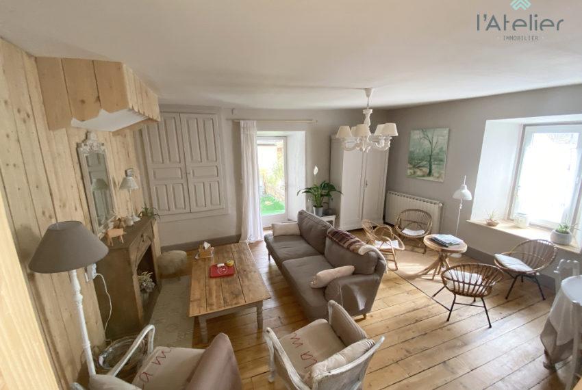 acheter-maison-bourgeoise-eglise-centre-arreau-latelierimmo.com