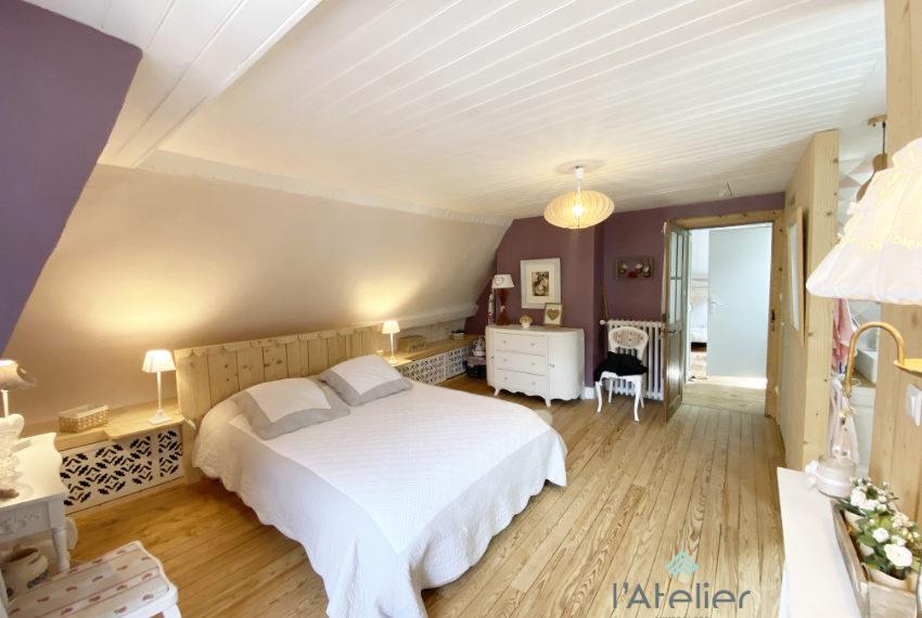 acheter-maison-design-chalet-latelierimmo.com
