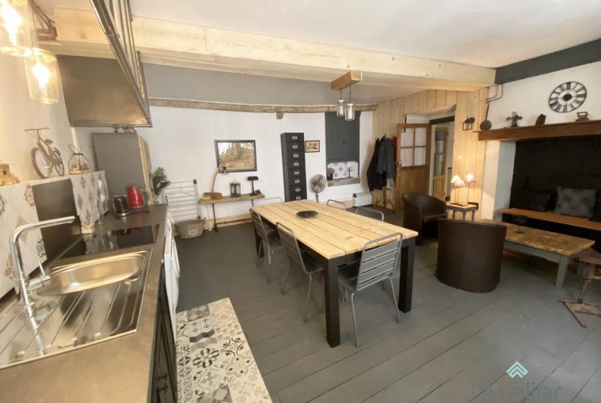 acheter-maison-style-atelier-chalet-chic-latelierimmo.com