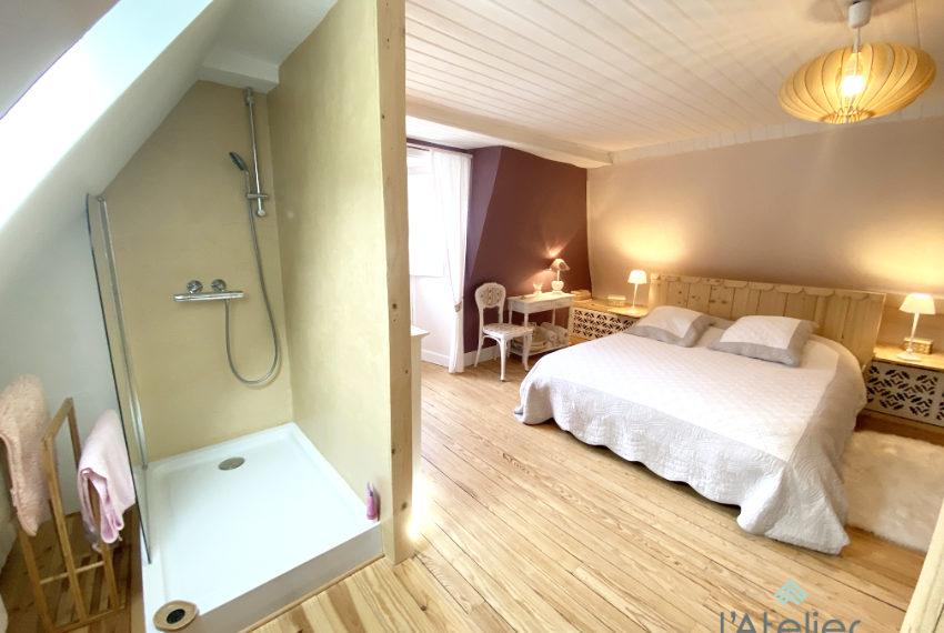 acheter-vendre-maison-arreau-hautes-pyrenees-latelierimmo.com