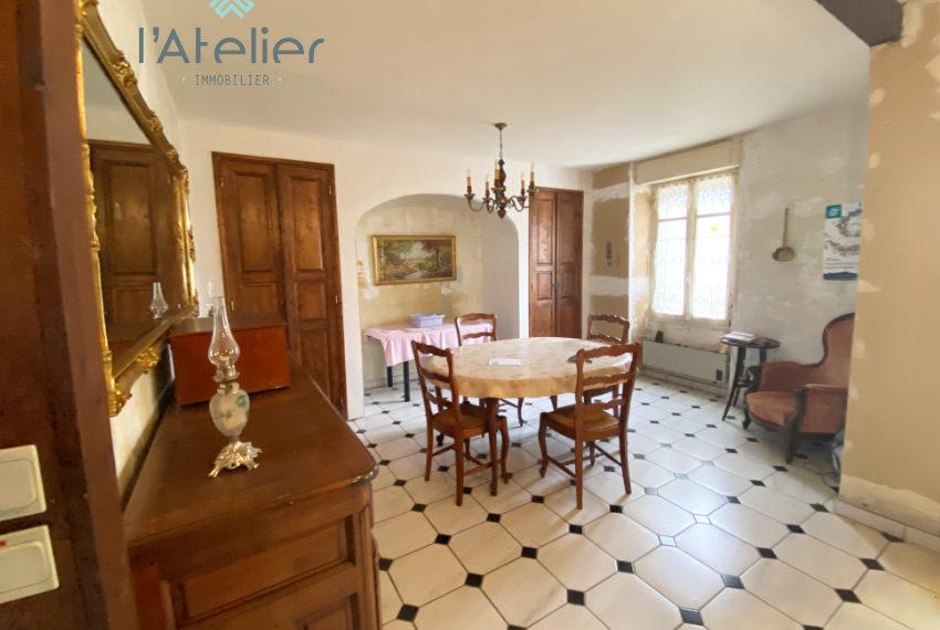 acheter_maison_vallee_daure_proche_stations_de_ski_latelierimmo.com