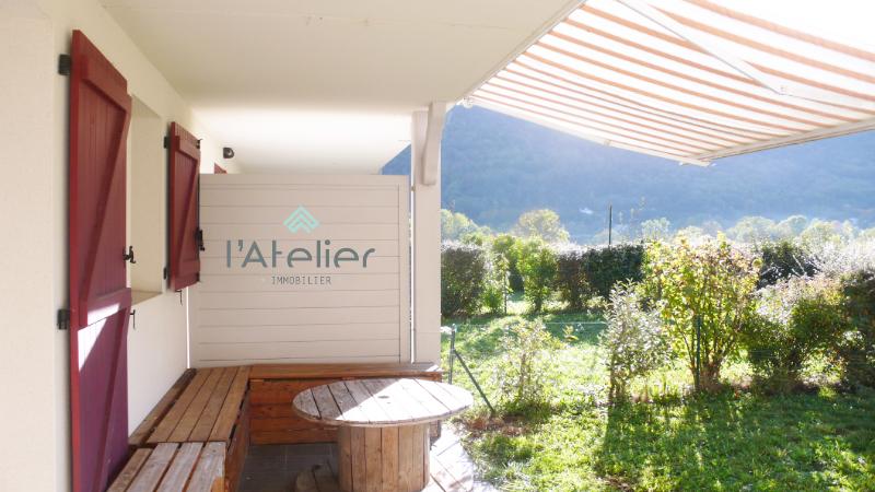 appart-avec-extréiuer-terrasse-jardin-vue-pyrénées-latelierimmo.com