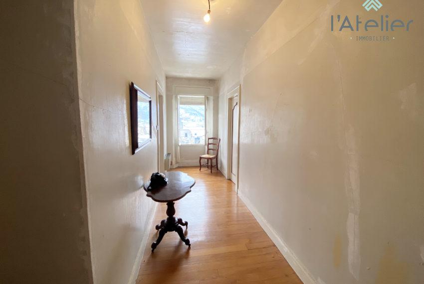 immobilier_a_vendre_montagnes_maison_a_renover_latelierimmo.com