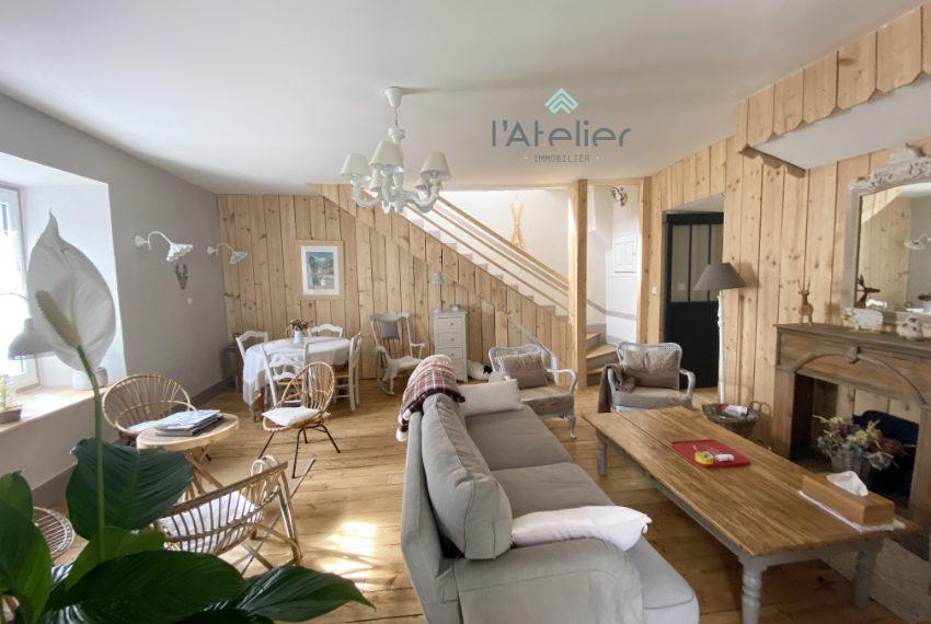 maison-haut-de-gamme-vendre-arreau-latelierimmo.com