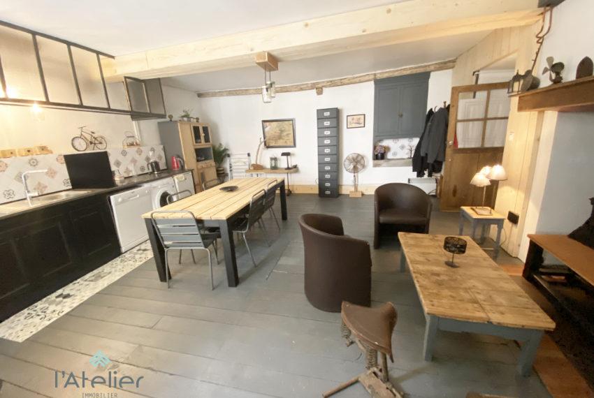 maison-moderne-atelier)chalet-arreau-latelierimmo.com