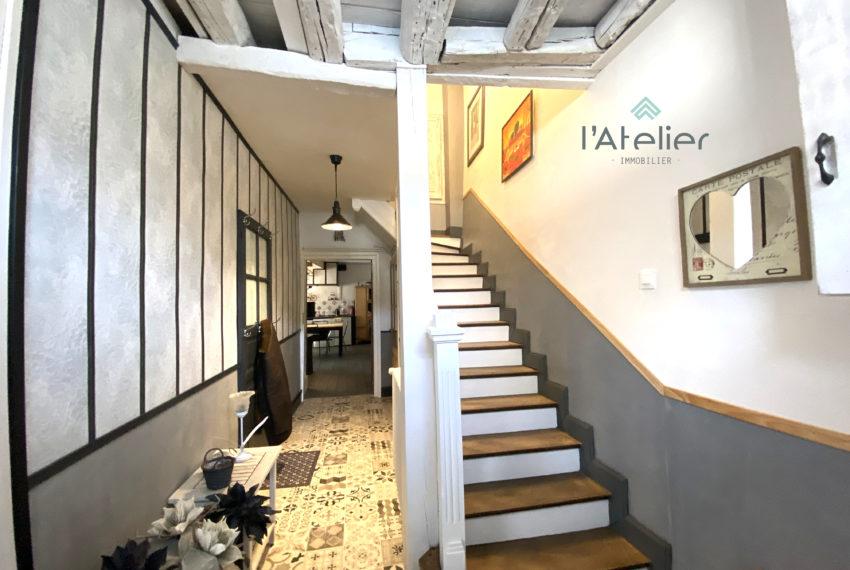 maison-sublime-arreau-rénové-latelierimmo.com