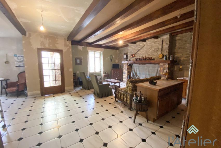 maison_a_vendre_vallee_daure_latelierimmo.com