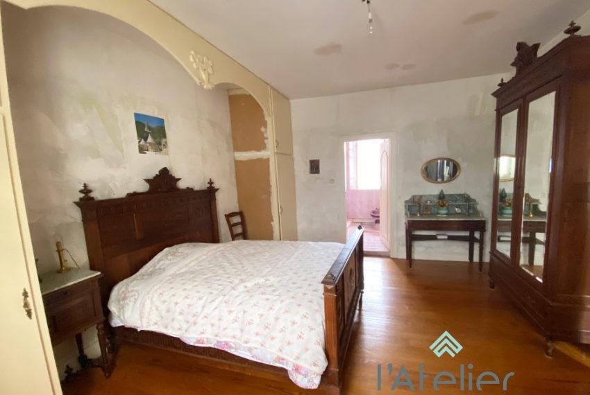 renover_maison_vallee_daure_proximite_saint_lary_latelierimmo.com