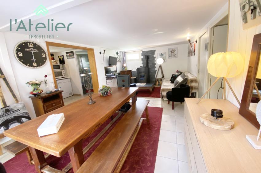 a_saisir_appartement_dans_maison_a_vendre_latelierimmo.com