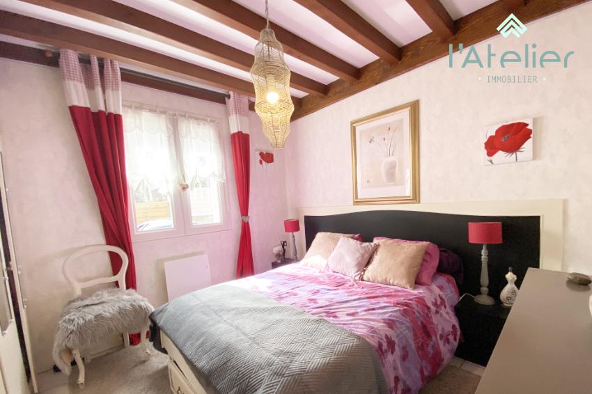 a_vendre_maison_avec_jardin_immobilier_cadeac_latelierimmo.com
