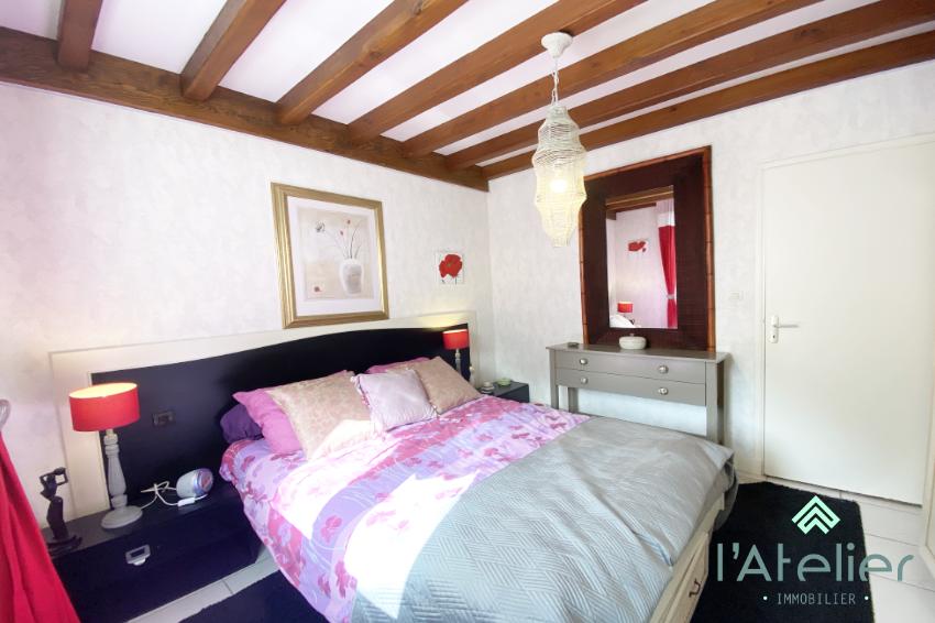 a_vendre_maison_avec_parc_proche_stations_de_ski_llatelierimmo.com