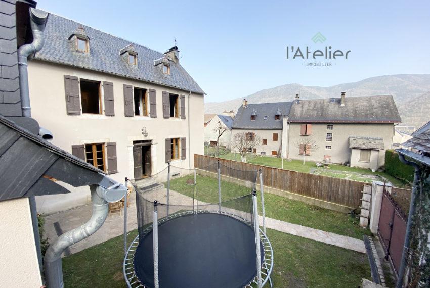 achat-maison-stlary-proximite-latelierimmo.com copie