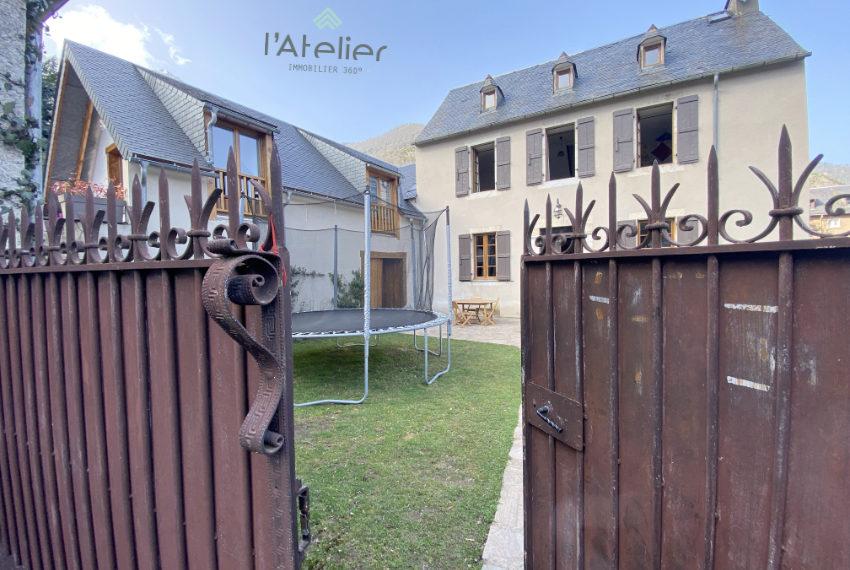 achat-maison-tradi-authentiuqe-vue-village-latelierimmo.com