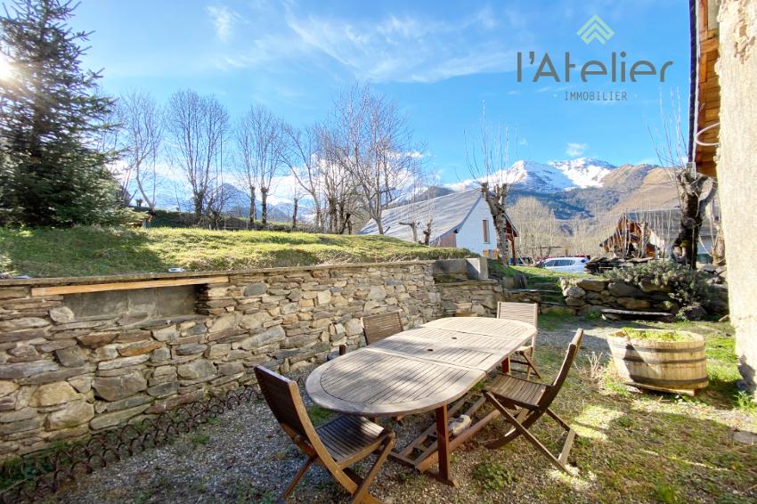 achat_maison_dans_village_azet_de_montagne_latelierimmo.com