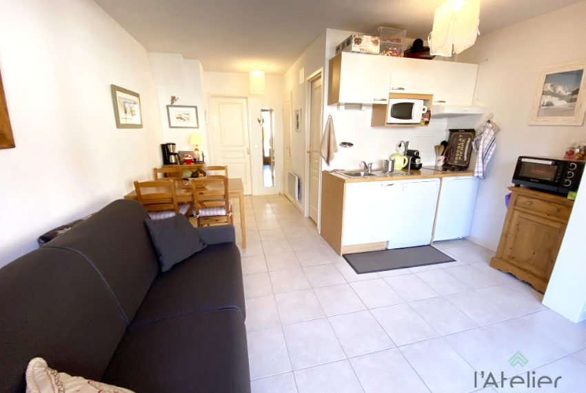acheter-appartement-proche-pistes-latelierimmo.com