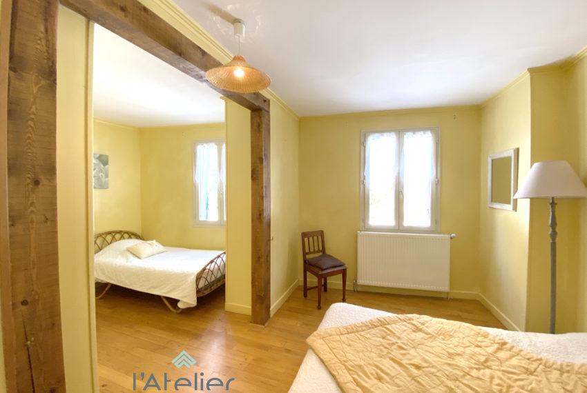 acheter-maison-magnifique-vallée-louron-latelierimmo.com
