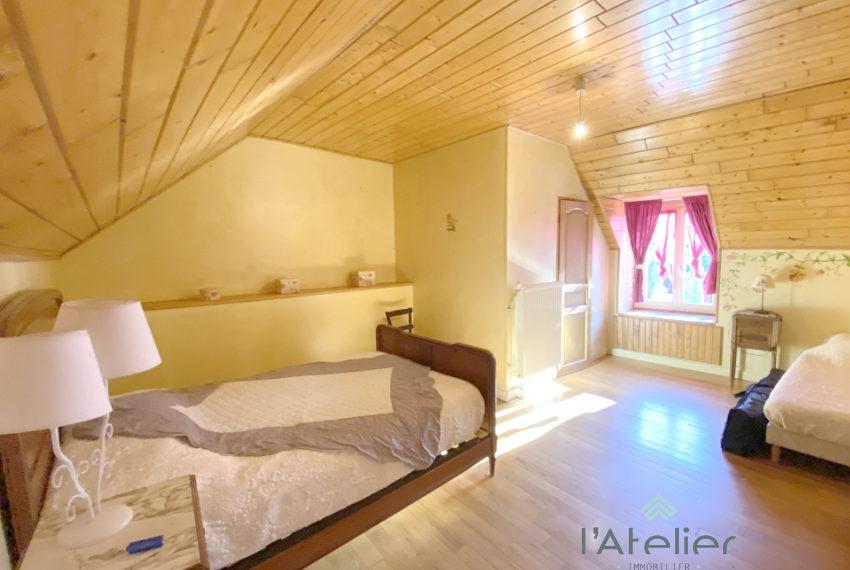 acheter-maison-rare-vue-haut-de-gamme-latelierimmo.com