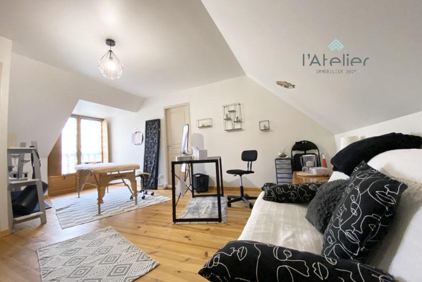 acheter-maison-village-pyrenees-latelierimmo.com
