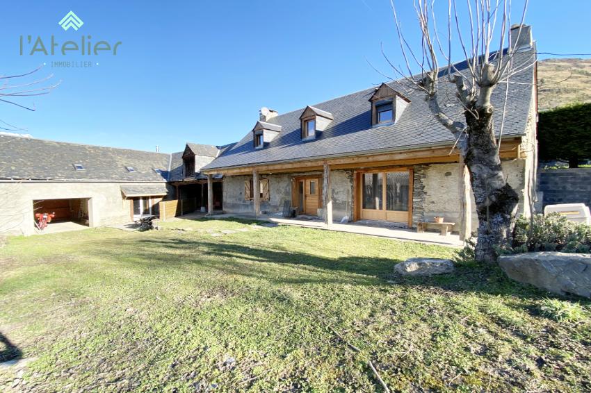 acheter_immobilier_montagne_pyrenees_latelierimmo.com